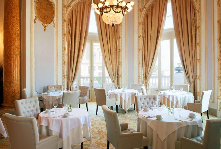 Hotel Maria Cristina Restaurante.jpg
