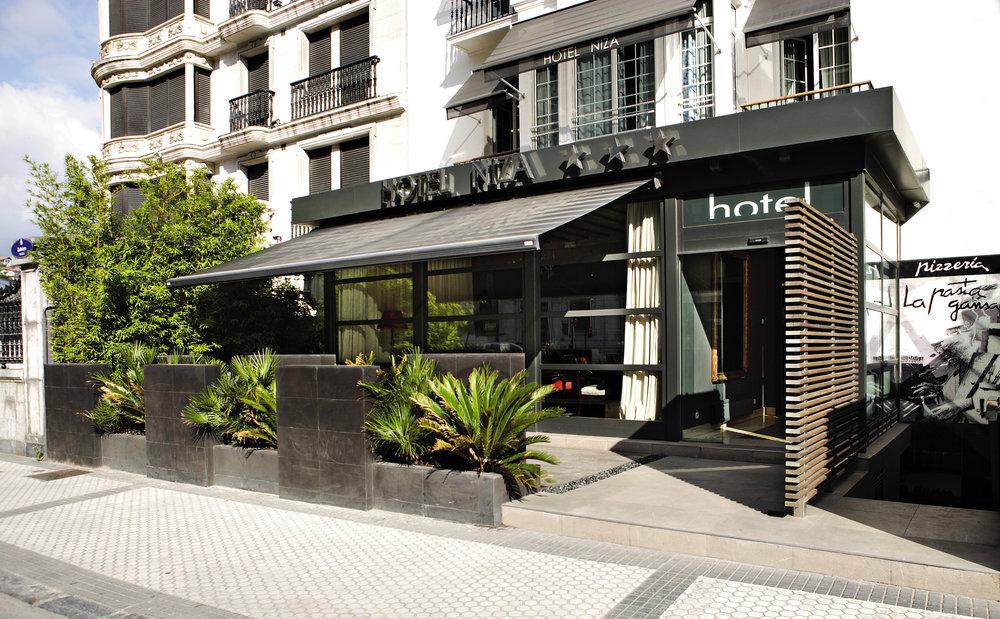 3-ENTRADA HOTEL.jpg