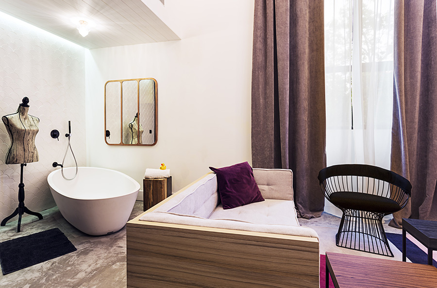 Hotel_Boutique_San_Sebastian_Donostia_Tabakalera_012.jpg