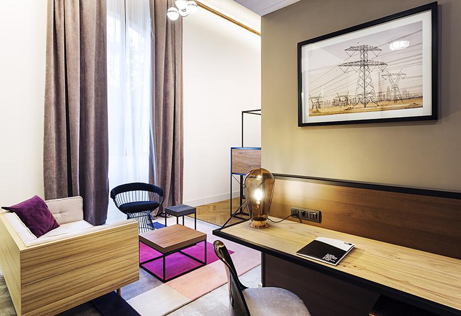 Hotel_Boutique_San_Sebastian_Donostia_Tabakalera_011.jpg
