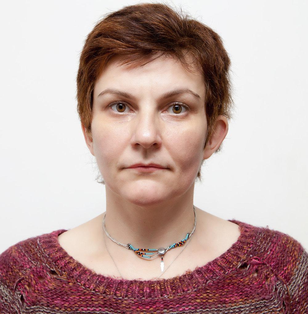 Andreea Popescu .jpg