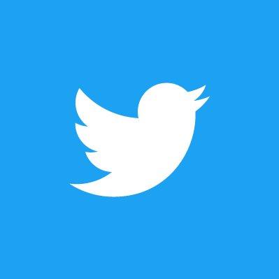 Twitter logo 2017.jpg