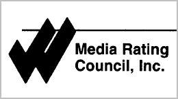 MRC US logo.jpeg