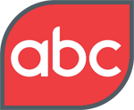 ABCpreferred150.png