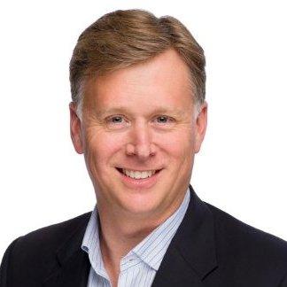 Bryan Gernert