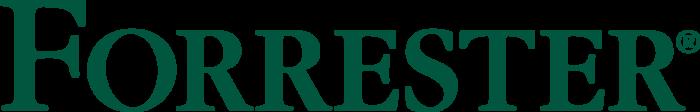 Forrester logo.png