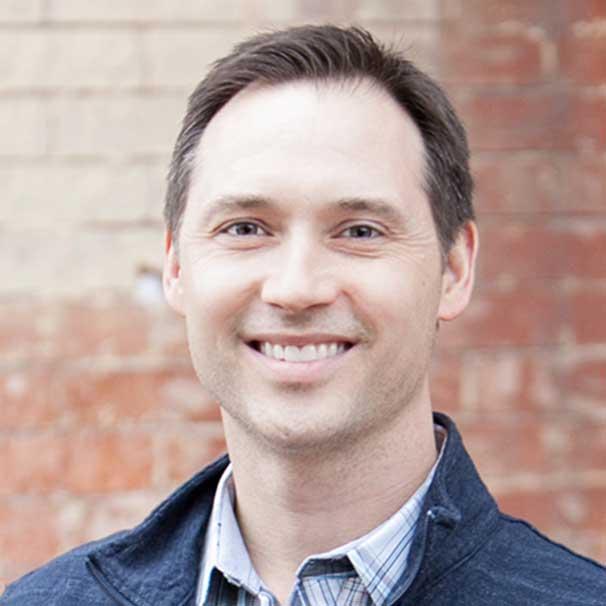 Andrew Fischer