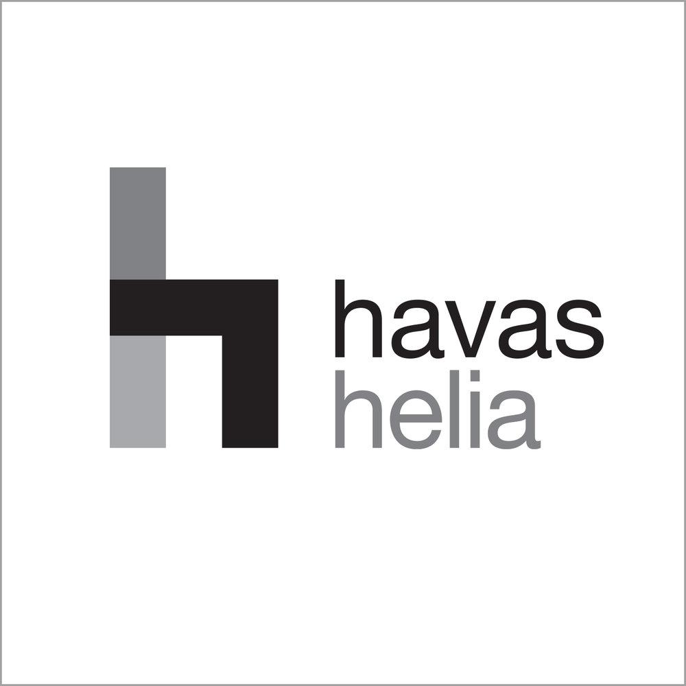 HavasHelia_Logos.jpg