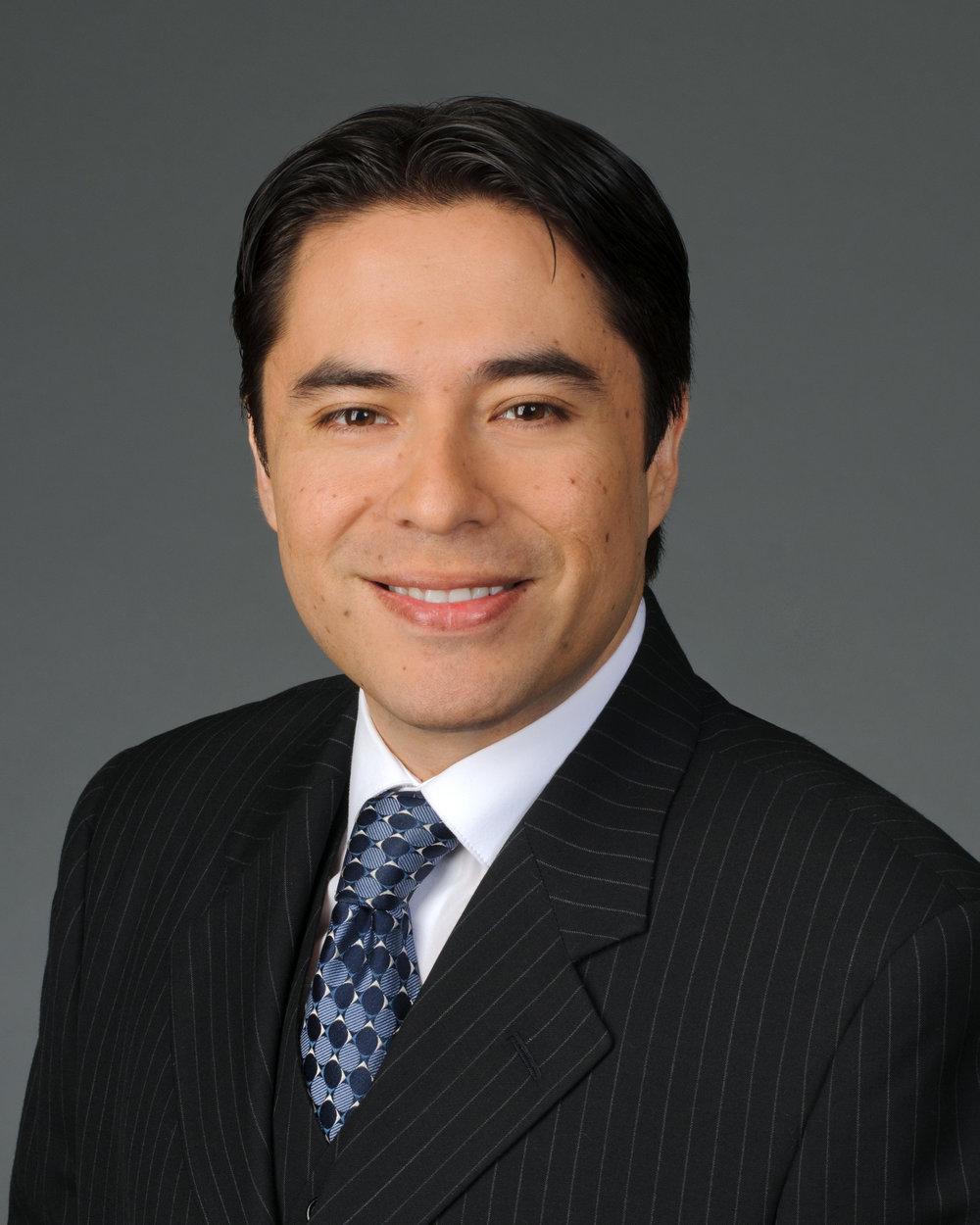 Jose Antonio Carbajal.jpg
