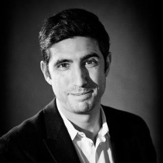 Julien Rosanvallon