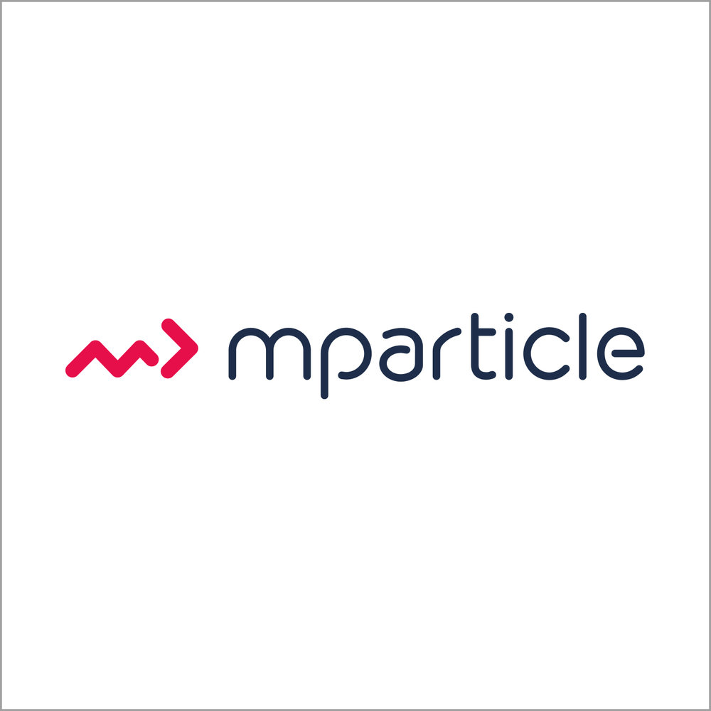 Mparticle_Logos.jpg