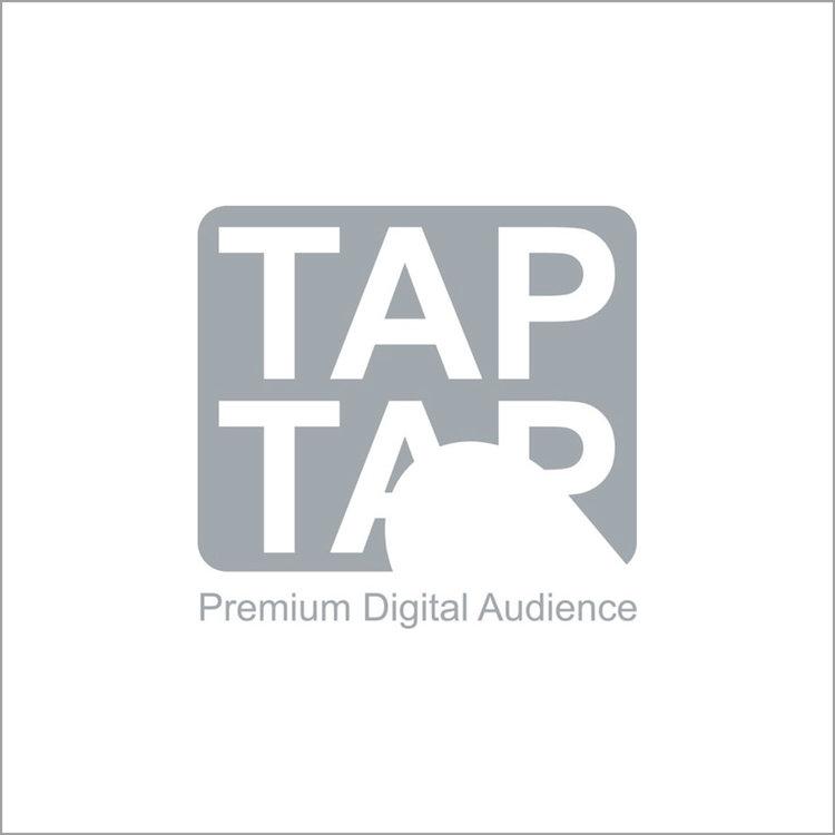 TapTap_Logos.jpg