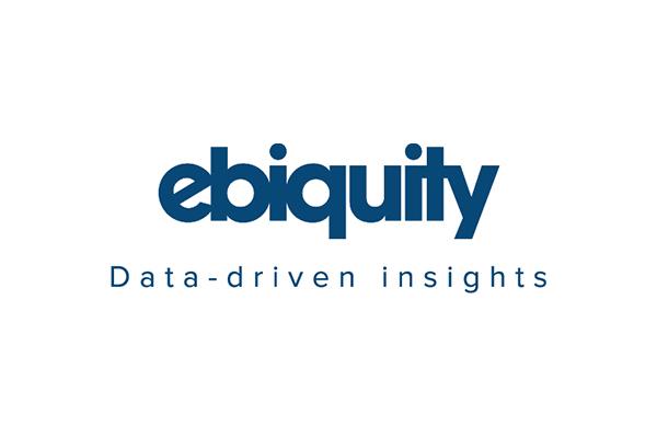Ebiquity_600x400.jpg