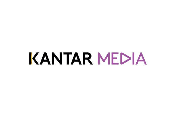 Kantar_600x400.jpg