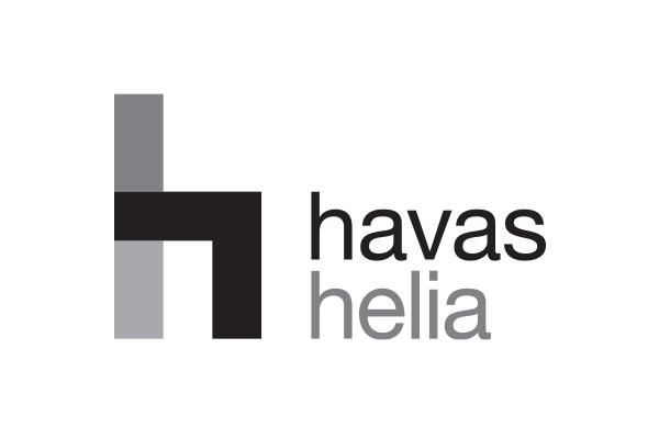 HavasH_600x400.jpg