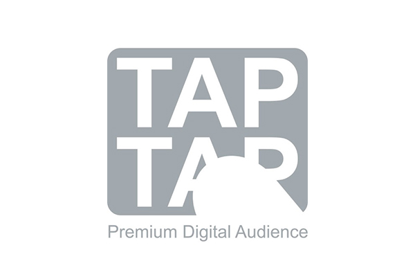 TapTap_600x400.jpg
