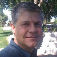Scott Hendrickson 2010.jpg