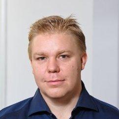 Oscar Carlsson