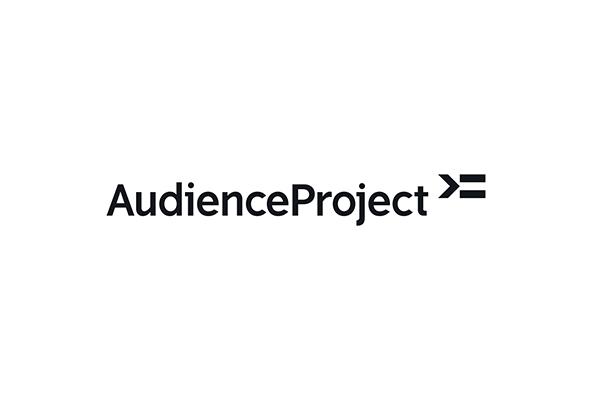 AudienceProject_600x400.jpg