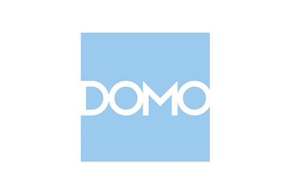 DOMO_600x400.jpg