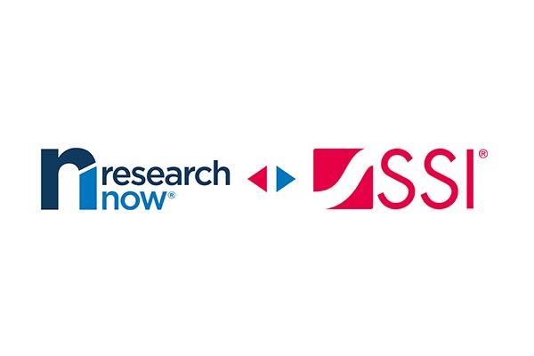 RN-SSI_Members_Logos_600x400.jpg