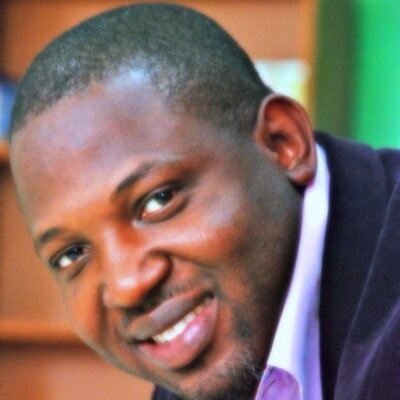 Oluwafemi Adeniba