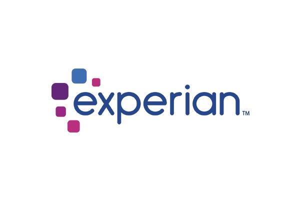 Experian_600x400.jpg