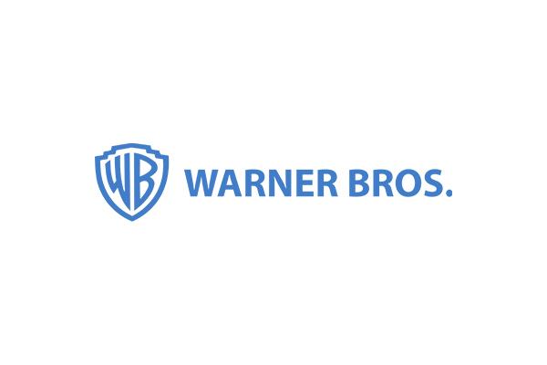 WB_Members_Logos_600x400.jpg