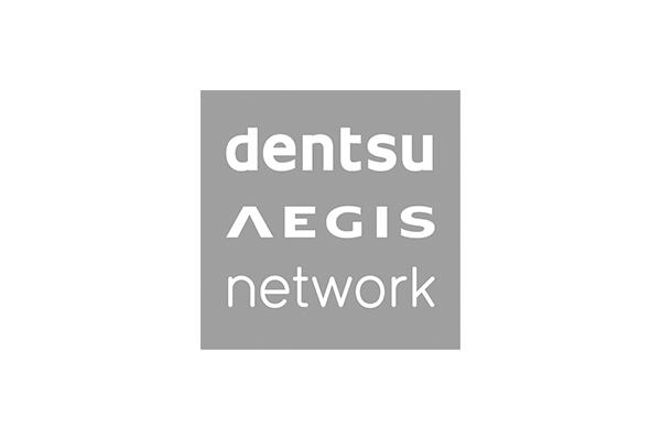 Dentsu_600x400.jpg