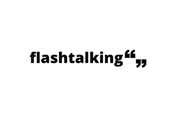 Flashtalking_600x400.jpg