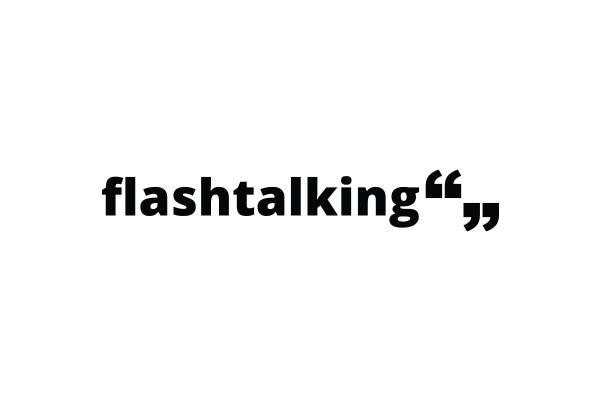 Flashtalking_600x400.jpg