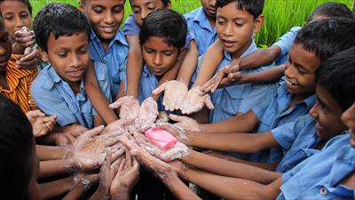 Unilever bangladesh-lifebuoy-schoolof5.jpg