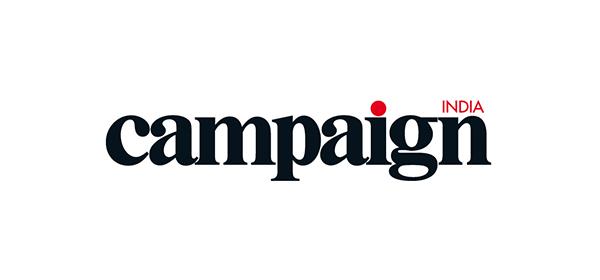 Campaign_media.jpg