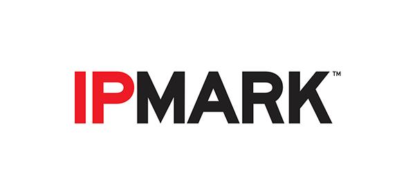 Ipmark_media.png