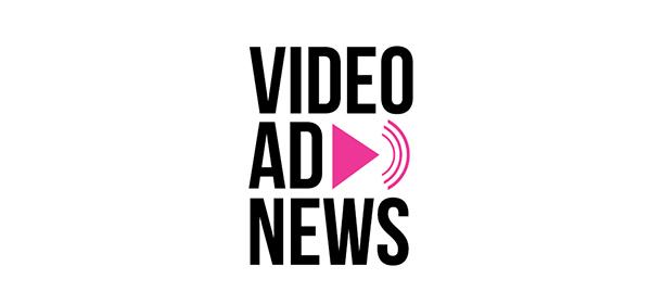 VideoAd_Media_partners.jpg