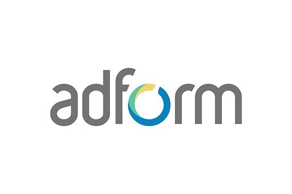 Adform_Members_Logos_600x400.jpg