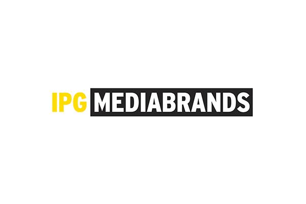 IPG_Members_Logos_600x400.jpg