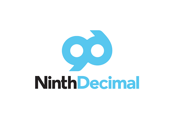 NinthDecimal_Members_Logos_600x400.jpg