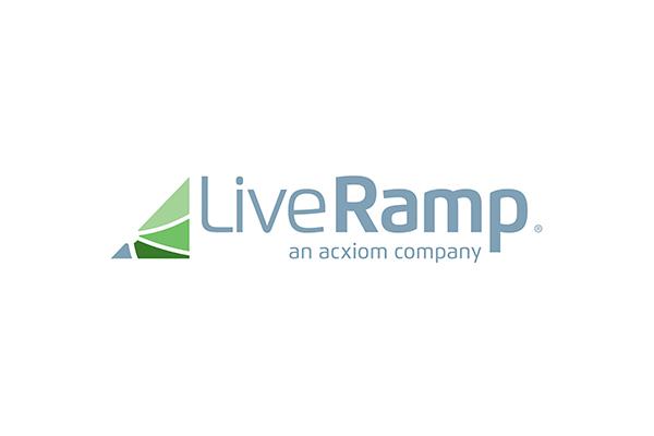 Liveramp_Members_Logos_600x400.jpg