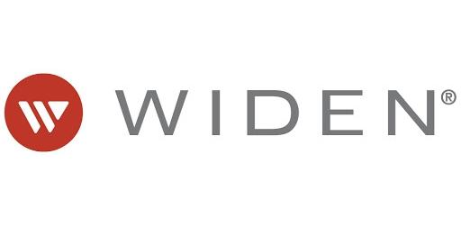 Widen-Red-Gray-Logo-1000x1000.jpg