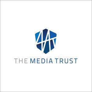 tmt_Logos.jpg