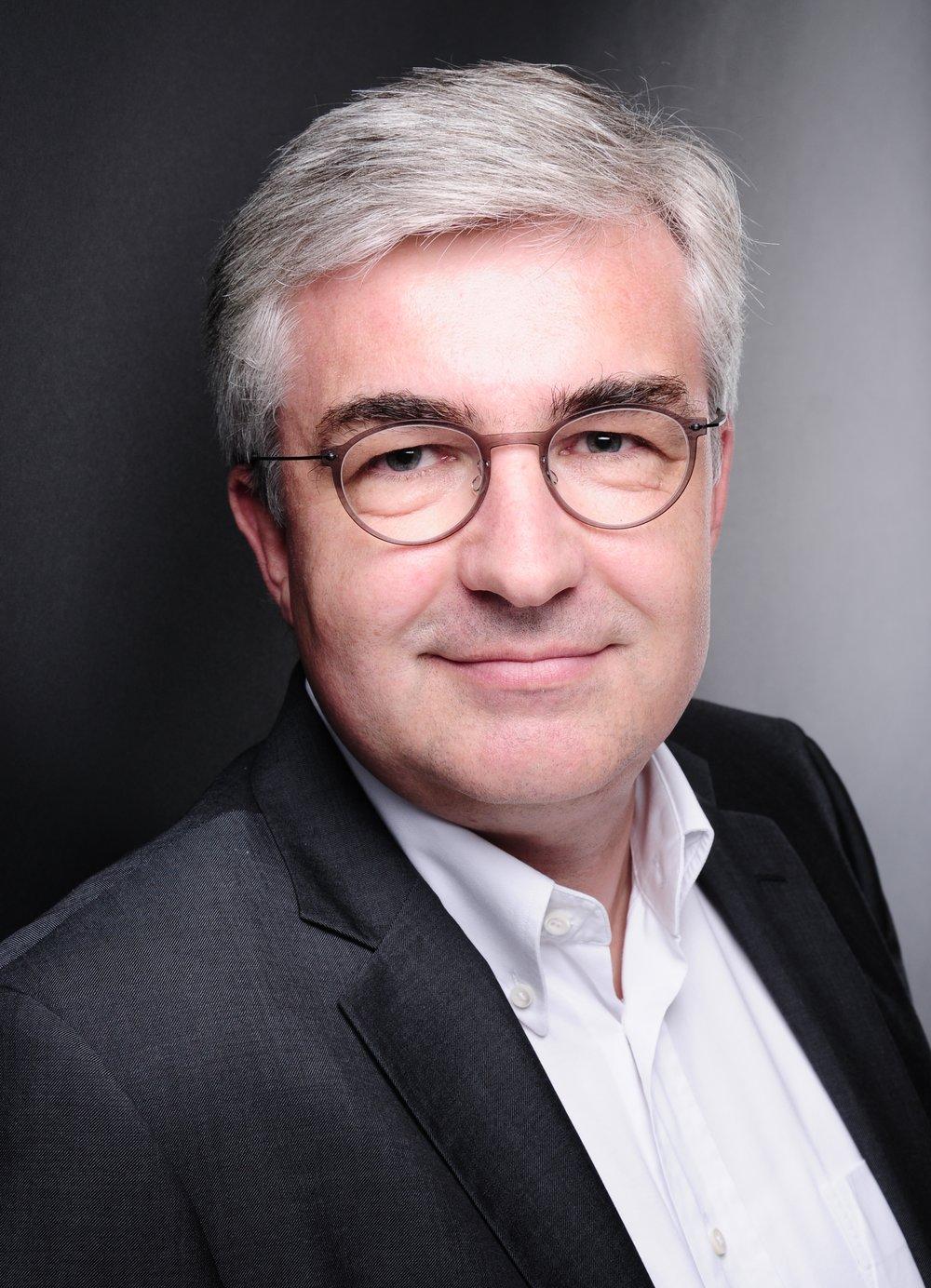 Sven Bornemann.jpg
