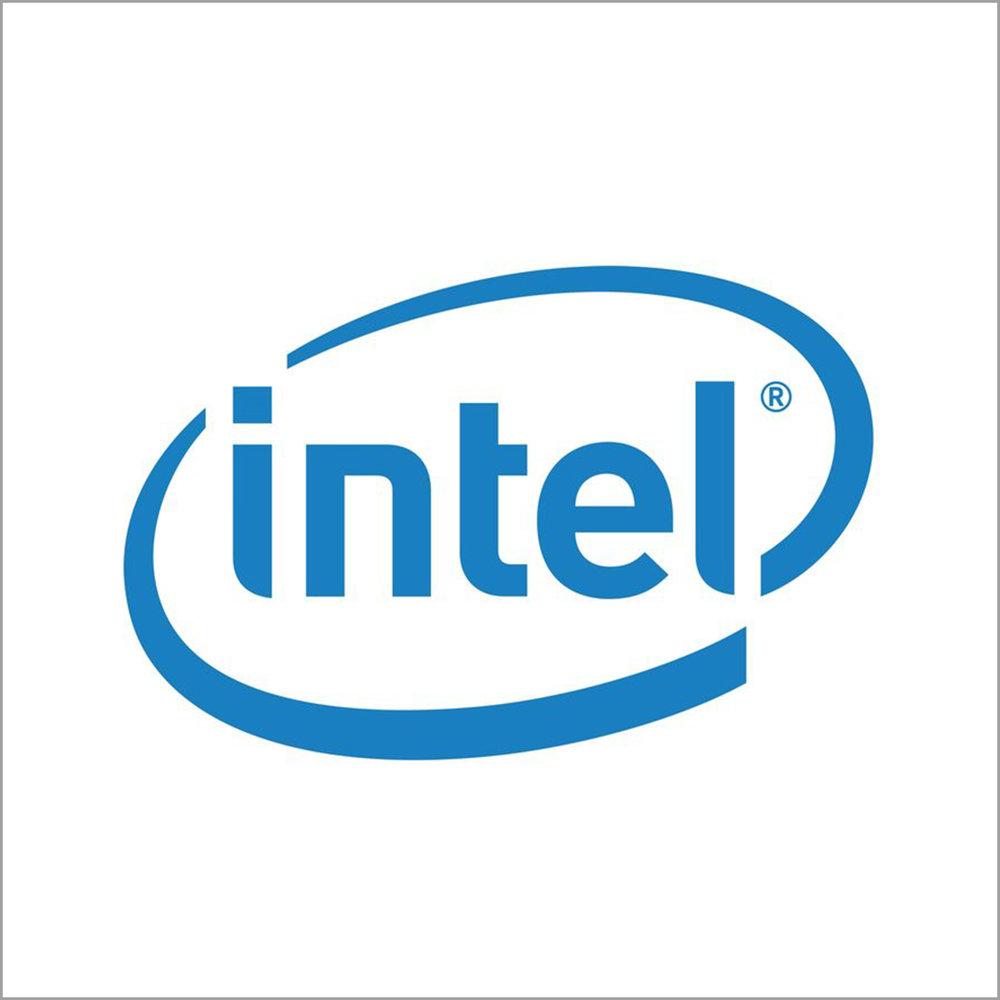 Intel_GS_Members_Logos.jpg