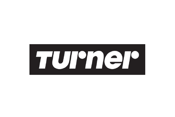 Turner_600x400.jpg