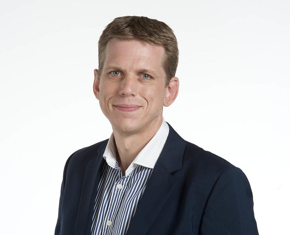 Caspar Atkinson .jpg
