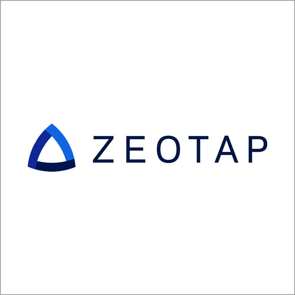 Zeotap_GS_Members_Logos (1).jpg