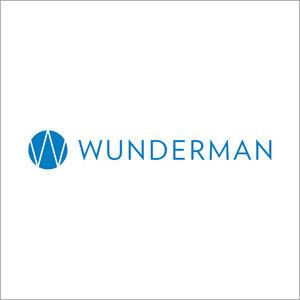 Wunderman_Partners_Logos.jpg