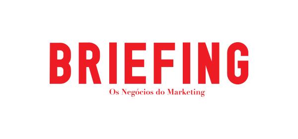 Briefing_media.jpg