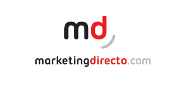 MD_media.png