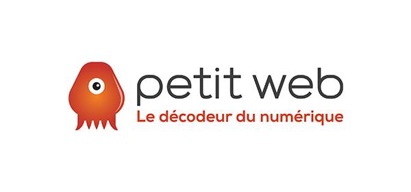petitweb.jpg